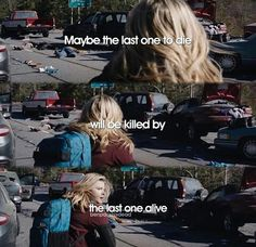 Cassie   Instagram @benparishisdead #5thwavemovie The 5th Wave Book, The 5th Wave Movie, The 5th Wave 2016, The 5th Wave Series, The Fifth Wave, A 5ª Onda, Tony Revolori, The Third Person, The 5th Wave