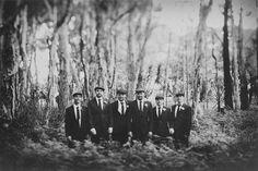Journal | Melbourne Wedding Photographer | Jonas Peterson | Australia | Worldwide - Part 52