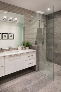 Texture Abounds In This Contemporary Pool Bath Where Hand Moulded Ceramic  Tile Complements Matte Porcelain