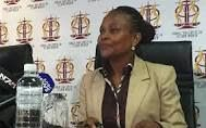 interestspace.blogspot.co.za: Public Protector Enterprise Suit Jacket, Public, Breast, Blazer, Suits, Search, Jackets, Men, Fashion