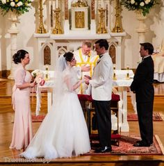 Marriage is one of the seven Sacraments and should be entered into with great reverence, discernment and preparation. For this reason, we ask that couples wishing to get married at Read More. Married Life, Got Married, Getting Married, Preparing For Marriage, Marriage And Family, Marriage Encounter, Catholic Marriage, Seven Sacraments, Liturgical Seasons