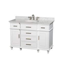 Photo Gallery In Website Windsor Bathroom Vanity Set