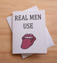Drawings For Boyfriend, Adult Humor, Boyfriend Gifts, Note Cards, Erotic, Feelings, Paper, Prints, Etsy