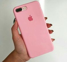 Pink iphone case iphone phone cases, iphone 7 plus cases, phone covers, . Diy Iphone Case, Unicorn Iphone Case, Iphone Cases For Girls, Pink Phone Cases, Cute Phone Cases, Iphone 7 Plus Cases, Iphone Phone Cases, Phone Covers, Coque Smartphone