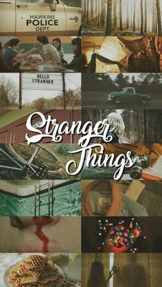 Read FONDOS DE PANTALLA from the story Siempre Contigo by with 342 reads. Stranger Things Tumblr, Stranger And Stranger, Stranger Things Have Happened, Stranger Things Quote, Stranger Things Steve, Stranger Things Aesthetic, Stranger Things Season 3, Stranger Things Netflix, Wallpaper Bonitos