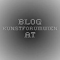 blog.kunstforumwien.at Tech Companies, Company Logo, Coding, Logos, Logo, Programming