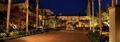 My dream wedding destination... Terranea, Palos Verdes