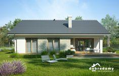 Balcony Design, Cottage Design, Ideas Para, Bungalow, House Plans, Sweet Home, Exterior, Outdoor Decor, Beehive