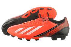 Adidas F5 TRAXION FG Q33913 Men - http://www.gogokicks.com/