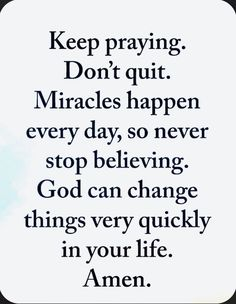 Prayer Quotes, Bible Verses Quotes, Faith Quotes, Wisdom Quotes, True Quotes, Quotes To Live By, Scriptures, Godly Quotes, Qoutes