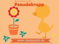 http://www.mamastolz.de/pseudokrupp-was-kann-man-tun/