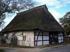 Low German house - Wikipedia, the free encyclopedia