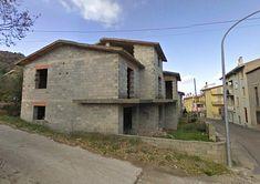Compre una casa en un pueblo italiano por 1€