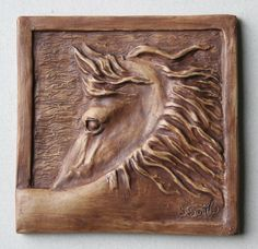 relief carvings - Google Search