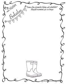 After School, Kindergarten, Crafts For Kids, Preschool, Math Equations, Fun, Coloring, Children, Activities