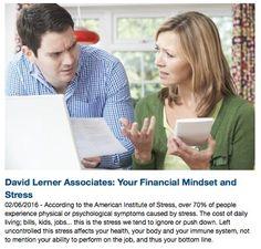 http://news.davidlerner.com/news.php?include=146013