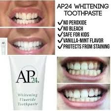 nu skin whitening toothpaste - Google Search Nu Skin, Whitening Fluoride Toothpaste, Teeth Whitening, Ap 24, Limpieza Natural, How To Prevent Cavities, White Teeth, Anti Aging Skin Care, Active Ingredient
