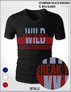 Camisa Floral, Branded T Shirts, Print Design, Shirt Designs, Men's Fashion, Fitness, Prints, Mens Tops, Templates