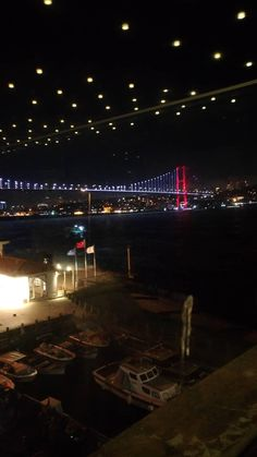 Fake Life, Shotting Photo, Istanbul City, Beautiful Nature Wallpaper, Autumn Scenery, Couple Wallpaper, Fake Photo, Aesthetic Pastel Wallpaper, Galaxy Wallpaper