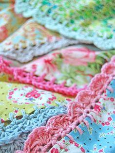 new+pillowcase+styles...