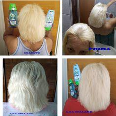 #buzzstore #buzzschauma #naturemoments #momenteinfamilie #schaumanaturemoments #schwarzkopf #schauma #shampoo #sampon #balsam #conditioner #haircare #blogger #coconut#lotusflower  Va prezint experienta mea cu samponul si balsamul Schauma Nature Moments Indonesian Coconut Water & Lotus Flower. Parul meu este acum hidratat, catifelat la atingere si plin de viata.