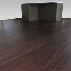 Stain: Brown Japan Timber: Blackbutt Finish: Bona Traffic [matt]
