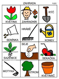 Spring Activities, Activities For Kids, Montessori, Preschool, Language, Jar, Teaching, Education, Children