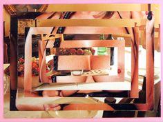 Zoe West - Bradford School of Art - Degree Show 2014 (vi)