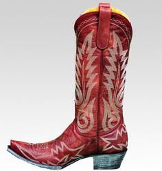 Old Gringo Nevada Boot #wildebelleboutique FREE Shipping over $100!