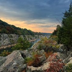 decided_to_do_double_duty_today_and_combine_locationscouting_for_my_engagement_session_this_weekend_with_my_weekly_wildwednesday_run_i_ranhiked_the_billygoattrail_on_the_maryland_side_of_greatfallspark_and_it_was_great_i_can_t_believe_that_i.jpg (400×400)