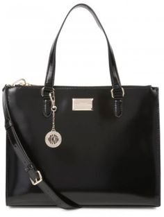 9918ee1239dd DKNY £250.00. Abbie · Harvey Nichols Bags