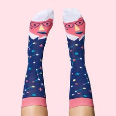 Mens athletic low cut Ankle sock Funny Cactus Cant Touch This Silly Succulent Short Breathable Sock