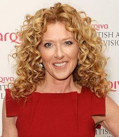 kelly-hoppen-curly-hair.jpg