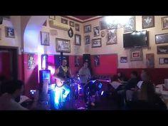 New Levites la Blues Cafe Centrul Vechi Blue Cafe, Flat Screen, Blues, Concert, Youtube, Blood Plasma, Recital, Concerts, Youtubers