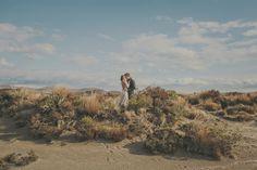 Wedding Overview - New Zealand wedding photographerNew Zealand wedding photographer Dream Wedding, Wedding Day, Family Photos, Couple Photos, New Zealand, Wedding Photography, Couples, Nest, Pi Day Wedding
