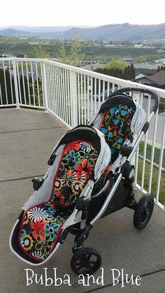 c08b1ee19258 65 Best Strollers images
