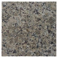 Floor And Decor Granite Tile Canyon Wild Porcelain Tile  Porcelain Tile Porcelain And Grout