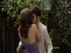 The Fosters 4 x 13 Season 4 Episode 13