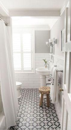 80+ Amazing Master Bathroom Decor Ideas And Remodel #bathroomdecor #bathroomdecorideas #remodel