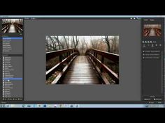 Introduction to the NEW Topaz Adjust™ 5
