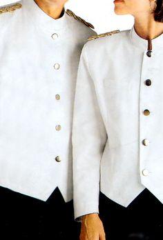 banquet uniform - Поиск в Google
