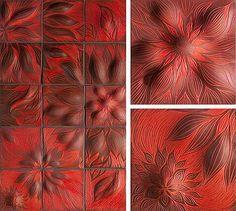 Azulejos artísticos de Ann Sacks