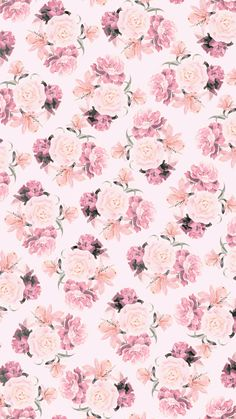 Best Ideas for wall paper phone vintage love floral wallpapers Floral Wallpaper Iphone, Wallpaper Iphone Disney, Trendy Wallpaper, Tumblr Wallpaper, Cellphone Wallpaper, Wallpaper Backgrounds, Iphone Backgrounds, Wallpapers Vintage, Vintage Flowers Wallpaper