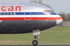 Boeing 767-300/ER American Airlines N353AA cn 24034/206