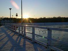 January, #Gdansk #GdanskCalendar | photo: Weronika Orzechowska
