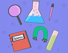 Scholastic.com – Here is a great article that has a huge list of science experiments on YouTube.
