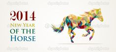 depositphotos_33501815-Chinese-new-year-of-the-Horse-illustration-vector-file..jpg (1024×458)