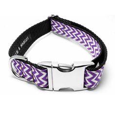 MM-purple-chevron.jpg