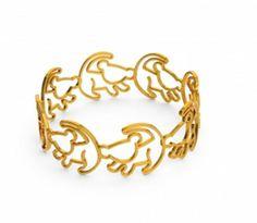 princess jewelry20