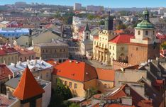 10 Best Places to Visit in Poland – Touropia Travel Experts